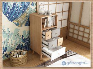 Tu-go-cong-nghiep-trang-tri-phong-khach-GHS-5509-2 (3)