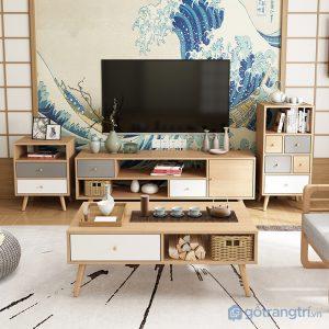 Tu-go-cong-nghiep-trang-tri-phong-khach-GHS-5509-3