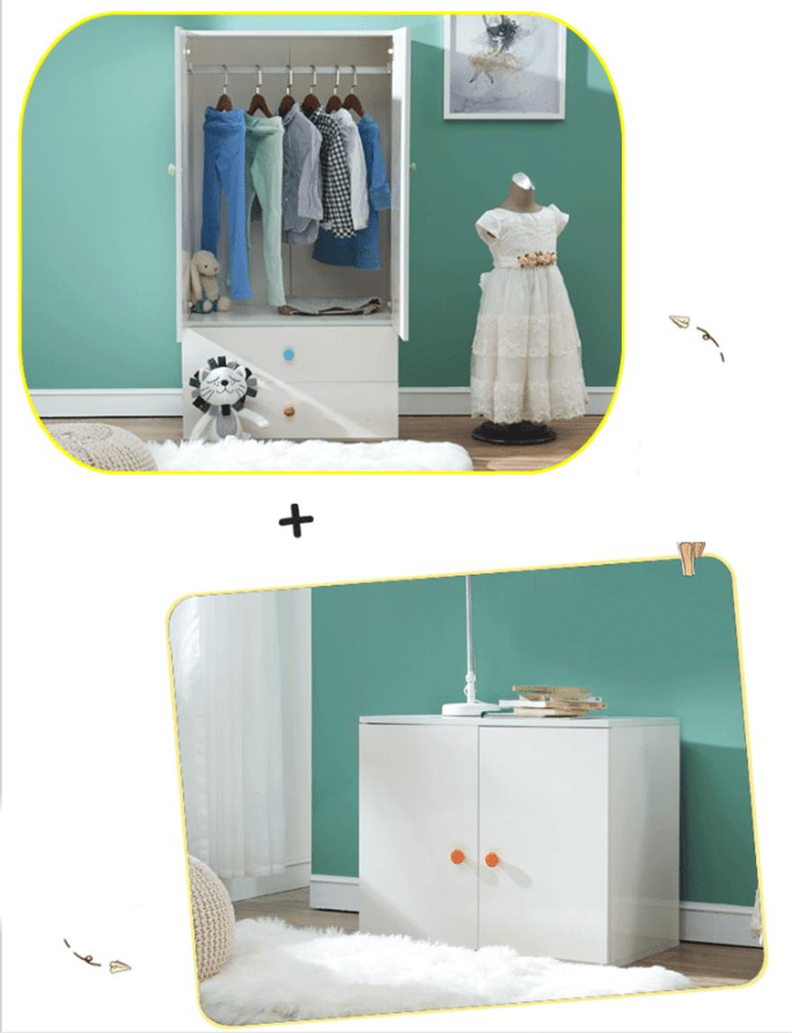 Tu-quan-ao-cho-be-go-cong-nghiep-dep-GHS-5520