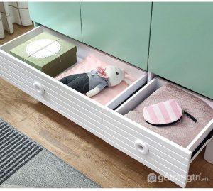 Tu-quan-ao-dep-hien-dai-cho-be-GHS-5521-4 (3)