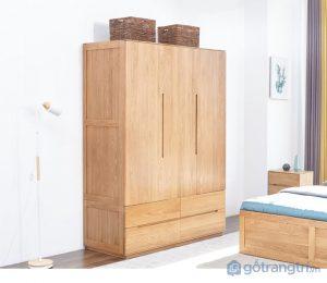 Tu-quan-ao-nho-gon-bang-go-tu-nhien-GHS-5525-1 (3)