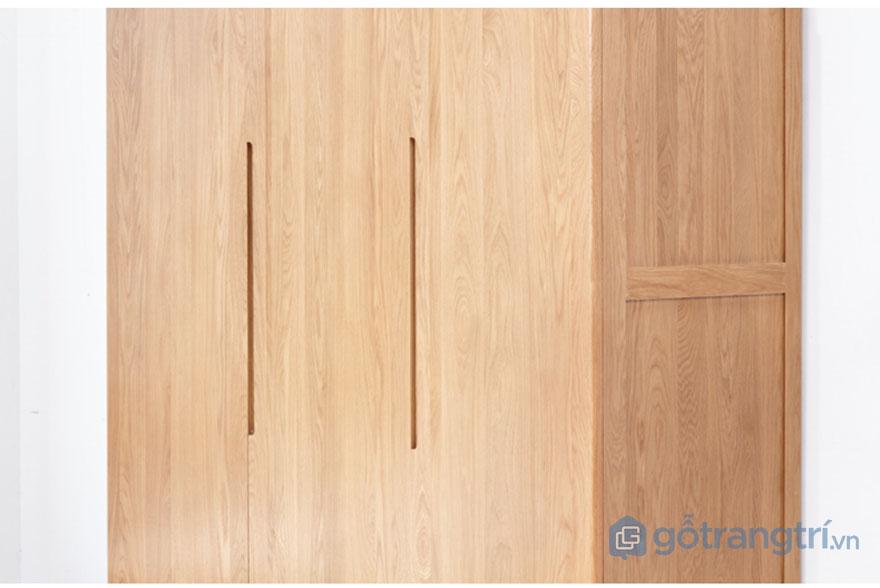 Tu-quan-ao-nho-gon-bang-go-tu-nhien-GHS-5525