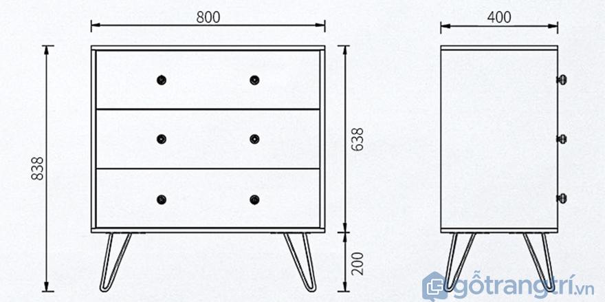 Tu-trang-tri-dep-phong-cach-hien-dai-GHS-5511