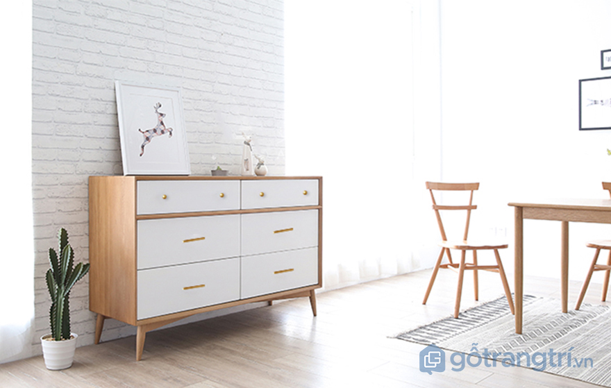 Tu-trang-tri-phong-khach-phong-ngu-go-soi-GHS-5508
