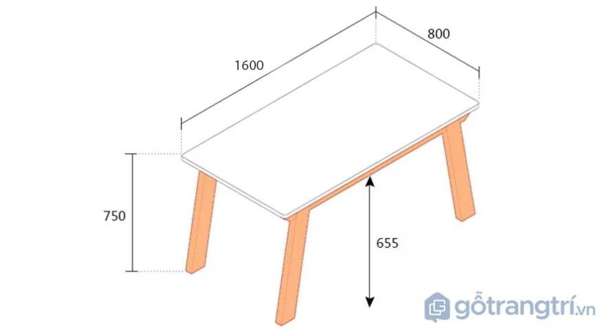 ban-an- gia-dinh-GHS-4605