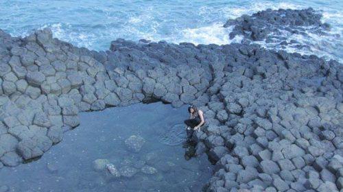 """Thỏa sức """"sống ảo"""" ở những bãi biển hoang sơ, tuyệt đẹp ở Đà Nẵng"""