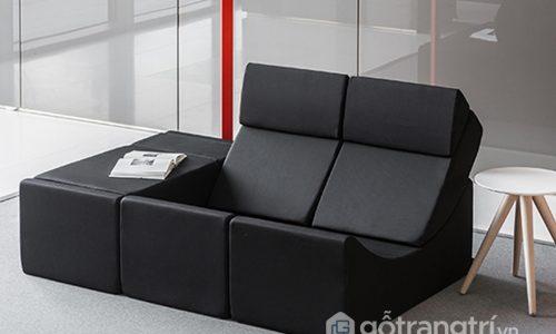 ghe-sofa-xep-hinh