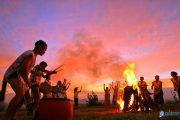 Tìm hiểu văn hóa Tây Nguyên qua các lễ hội truyền thống (Phần 2)