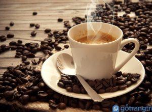 5 mẹo cai nghiện cà phê dân văn phòng nào cũng nên biết