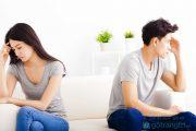 Phong thủy nhà ở: Vợ chồng hay cãi vã, nguyên nhân có thể nằm ở đây!