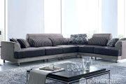 sofa-van-phong