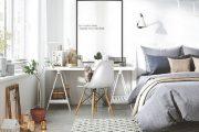 Ý tưởng trang trí góc làm việc tại nhà nhất định bạn phải biết