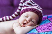 5 loại tranh treo tường phòng ngủ giúp các cặp vợ chồng nhanh chóng có con