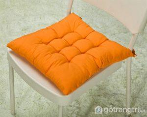 Dem-ngoi-ghe-van-phong-sac-mau-GHS-6324-2 (2)