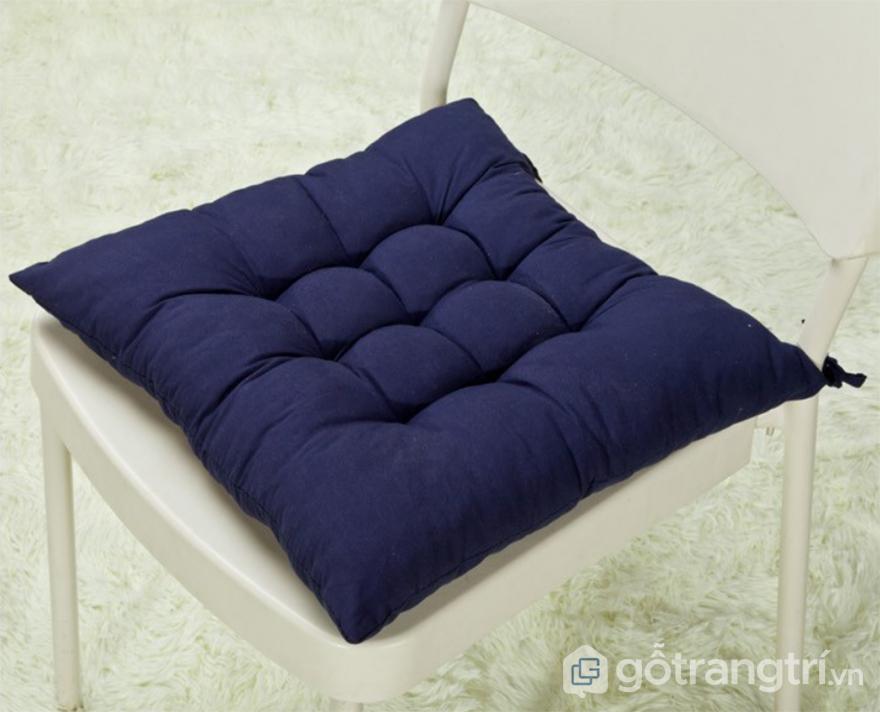 Dem-ngoi-ghe-van-phong-sac-mau-GHS-6324