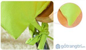 Dem-ngoi-ghe-van-phong-sac-mau-GHS-6324-3 (3)