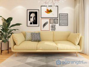 Ghe-sofa-phong-khach-kieu-dang-hien-dai-GHS-8290 (1)