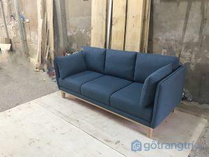 Ghe-sofa-phong-khach-kieu-dang-hien-dai-GHS-8290 (2)