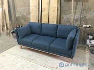 Ghe-sofa-phong-khach-kieu-dang-hien-dai-GHS-8290 (3)