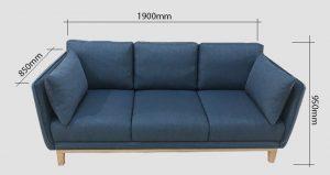 Ghe-sofa-phong-khach-kieu-dang-hien-dai-GHS-8290