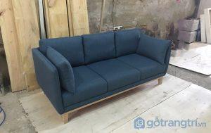 Ghe-sofa-phong-khach-kieu-dang-hien-dai-GHS-8290 (4)