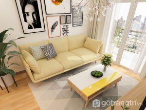 Ghe-sofa-phong-khach-kieu-dang-hien-dai-GHS-8290 (5)