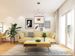 Ghe-sofa-phong-khach-kieu-dang-hien-dai-GHS-8290 (6)