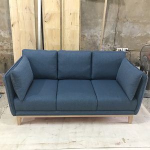 Ghe-sofa-phong-khach-kieu-dang-hien-dai-GHS-8290 -ava