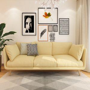 Ghe-sofa-phong-khach-kieu-dang-hien-dai-GHS-8290-ava