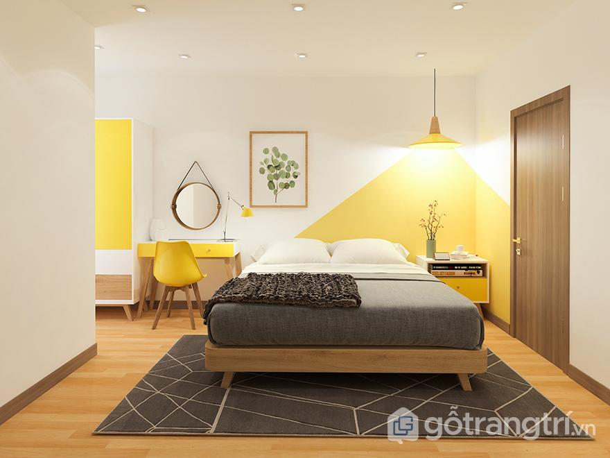 Giuong-ngu-go-tu-nhien-thiet-ke-hien-dai-GHS-9030