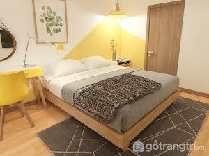 Giuong-ngu-go-tu-nhien-thiet-ke-hien-dai-GHS-9030 (4)