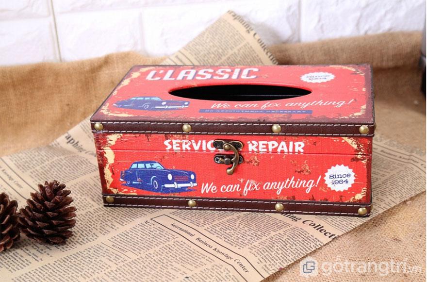 Hop-de-khan-giay-phong-cach-vintage-GHS-6311