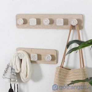 Moc-treo-do-gan-tuong-kieu-dang-dep-GHS-6309-ava