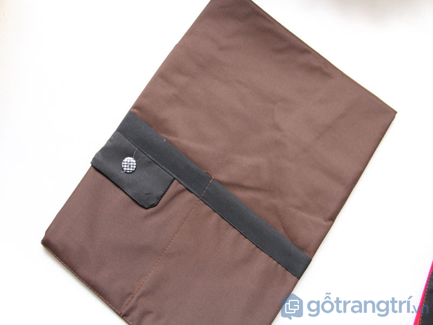 Tap-de-gia-dinh-khong-tham-nuoc-GHS-6320