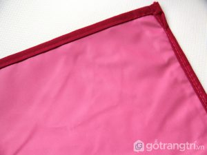 Tap-de-gia-dinh-khong-tham-nuoc-GHS-6320-3 (2)