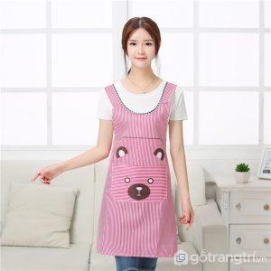 Tap-de-nha-bep-hoa-tiet-de-thuong-GHS-6322-1 (1)