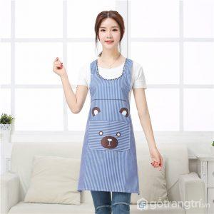 Tap-de-nha-bep-hoa-tiet-de-thuong-GHS-6322-1 (2)