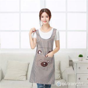 Tap-de-nha-bep-hoa-tiet-de-thuong-GHS-6322-1 (3)