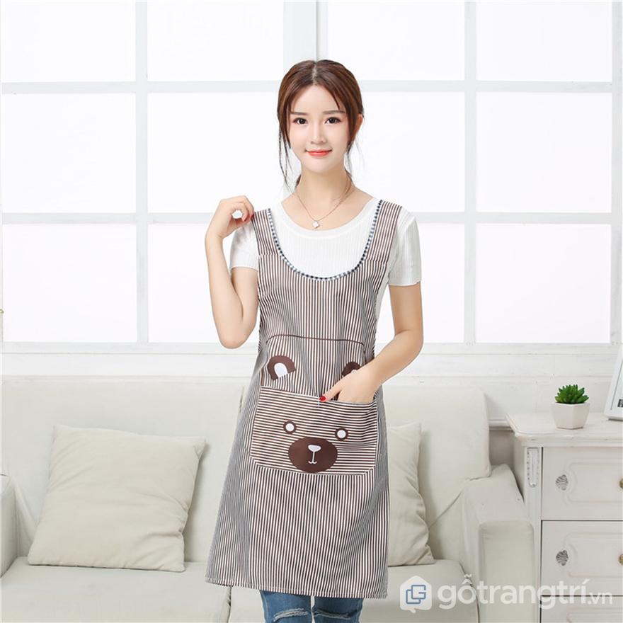 Tap-de-nha-bep-hoa-tiet-de-thuong-GHS-6322