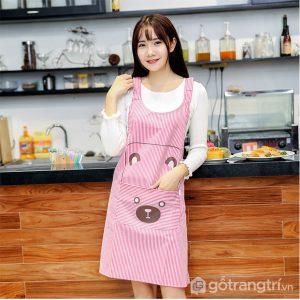 Tap-de-nha-bep-hoa-tiet-de-thuong-GHS-6322-2 (1)