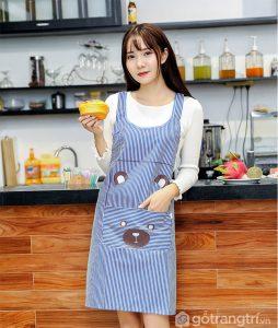 Tap-de-nha-bep-hoa-tiet-de-thuong-GHS-6322-4 (1)