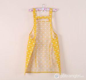 Tap-de-nha-bep-hoa-tiet-dep-cho-gia-dinh-GHS-6326-1 (2)