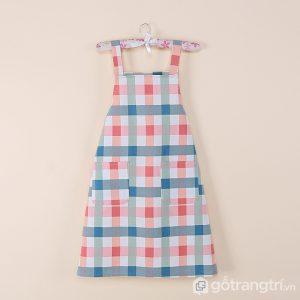 Tap-de-nha-bep-hoa-tiet-ke-caro-GHS-6327-2 (1)
