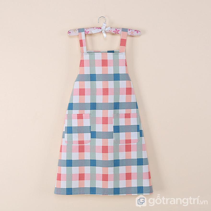Tap-de-nha-bep-hoa-tiet-ke-caro-GHS-6327