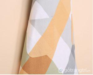 Tap-de-nha-bep-hoa-tiet-ke-caro-GHS-6327-3 (2)