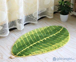 Tham-trai-san-nha-hinh-la-cay-GHO-301-3 (1)