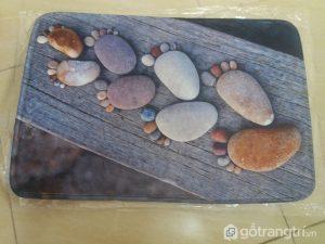 Tham-trai-san-nha-hoa-tiet-an-tuong-GHO-304 (4)