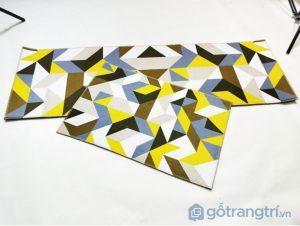 Tham-trai-san-nha-hoa-tiet-an-tuong-GHO-306-2 (1)
