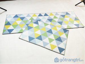 Tham-trai-san-nha-hoa-tiet-an-tuong-GHO-306-2 (3)