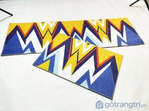 Tham-trai-san-nha-hoa-tiet-an-tuong-GHO-306-2 (4)